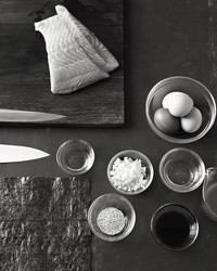 Simple Japanese Recipes From Nobu, the Ultimate Master Chef