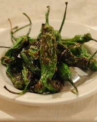 fried-peppers-mslb7134.jpg