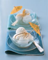 ice-milk-0203-mla99852.jpg