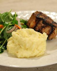 lamb-potatoes-mslb7118.jpg