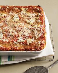 lasagna-0207-mld102643.jpg