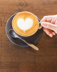 Is Hot Coffee Better for You Than Cold Brew? Here's What the Experts Say