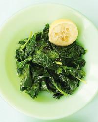 med102787_0407_spinach.jpg