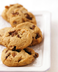 med102917_0507_cookies.jpg