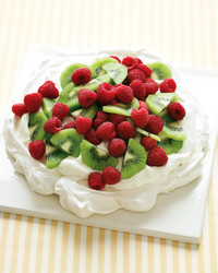 recipe: nigella pavlova recipe [30]