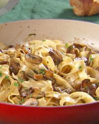 mh_1104_mushroom_pasta.jpg