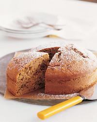 ml1203_1203_banan_cake.jpg