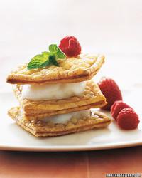 mla102340_0307_dessert.jpg