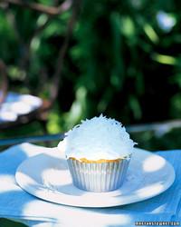 mla102448_0607_cupcake.jpg