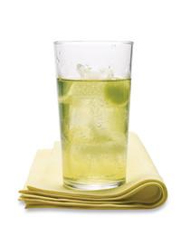 mld105522_0410_drink2b.jpg