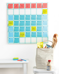 14 DIY Ideas to Help You Stay Organized