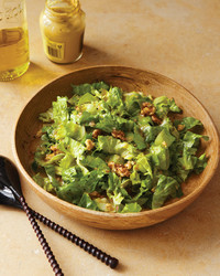 mld106586_0211_salad06.jpg