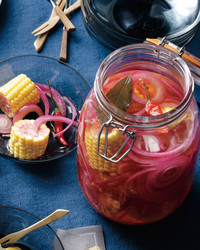 pickled-corn-mld108771.jpg