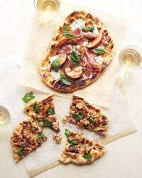 pizza244-0711mld107357.jpg