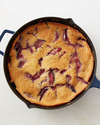 plum-cake-1732-d112925.jpg
