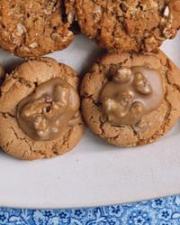 praline-cookies-A98991_04