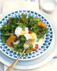 salad-egg-0207mla10279.jpg