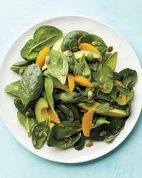 salads-2-040-med110107.jpg