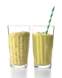 smoothie-035r-md110752.jpg