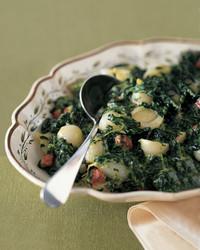 spinach-1204-mla100761.jpg