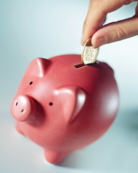 Top 50 Money-Saving Tips