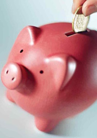 The 6 New Habits That Will Help You Save Money