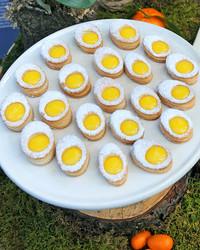 041711_puff_pastry_eggs.jpg