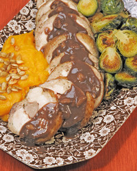 1047_recipe_porksquash.jpg