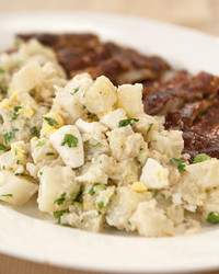 5080_012010_potatosalad.jpg