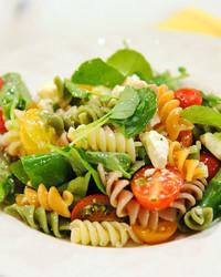 6142_042511_pasta_salad.jpg