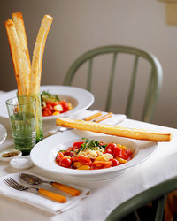 a97120_hqcb_breadsticks.jpg