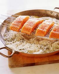 a97120_hqcb_salmon_rice.jpg