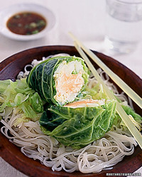 a98558_0201_asiansalmon.jpg