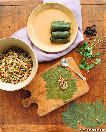 a98717_0601_grapeleaves.jpg