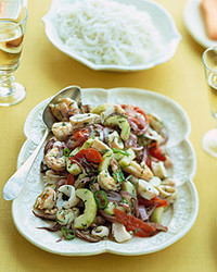 a99031_1201_shrimpsalad.jpg
