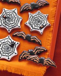 a99981_batspidercookies.jpg