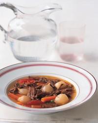 beef-stew-0103-mla98832.jpg