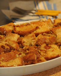 bread-pudding-mslb7131a.jpg