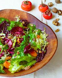 chicory-salad-mld107005.jpg
