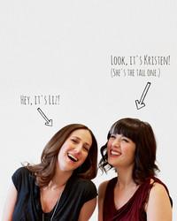 Meet Our Talented #SavorSummer Bloggers