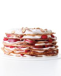crepe-cake-0326-d111233.jpg