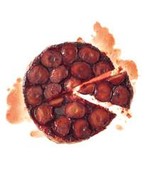desserts-004b-med108875.jpg