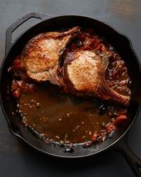 ed109451-pork-chops-005.jpg