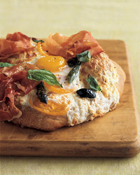 egg-pizza-0403-mla99899.jpg