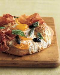 egg-pizza-0403-mla99899.jpg