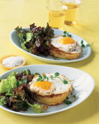 fried-egg-0403-mla99899.jpg
