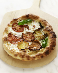 heirloom-pizza-mblb2010.jpg