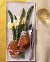 la103823_0508_asparagus.jpg