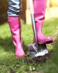 How to Prepare Your Lawn for Sodding