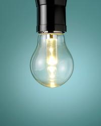 Save Energy to #ChangeTheDay